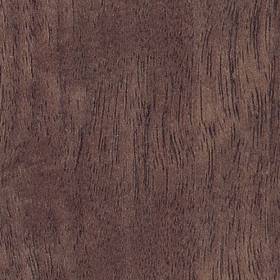 ポリエステル化粧合板 アイカラビアンポリ 木目 LP-589 4x8 ウォールナット 板目