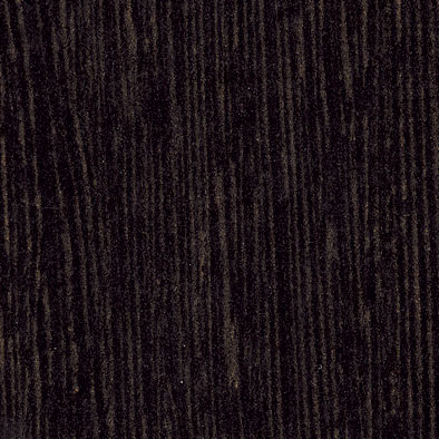 ポリエステル化粧合板 アイカラビアンポリ 木目 LP-593 4x8 ウエンゲ 柾目