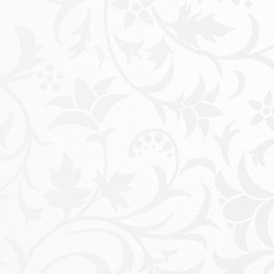 ポリエステル化粧合板 ブラック&ホワイト LP-6001V94 LP-6001V94 4x8 4x8, ACME Furniture:79bff52e --- sunward.msk.ru