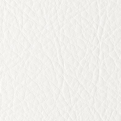 ポリエステル化粧合板 ブラック&ホワイト LP-6200Q 4x8