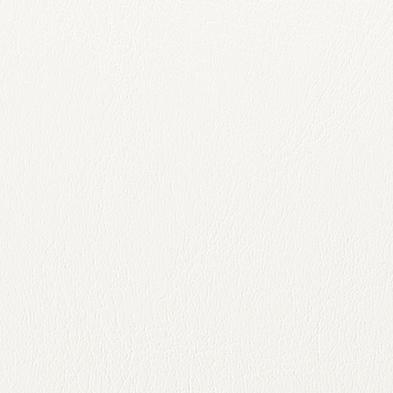 ポリエステル化粧合板 ブラック&ホワイト LP-6200R 4x8