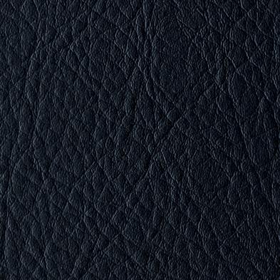 ポリエステル化粧合板 ブラック&ホワイト LP-6400Q 4x8