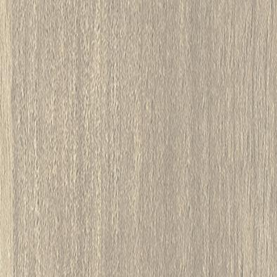 ポリエステル化粧合板 アイカラビアンポリ 木目 LP-646 4x8 バーチ 柾目