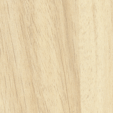 ポリエステル化粧合板 アイカラビアンポリ 木目 LP-652 4x8 コア 追柾