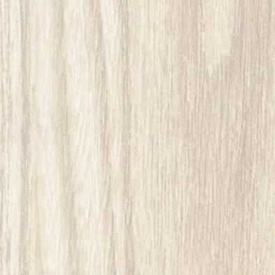 ポリエステル化粧合板 アイカラビアンポリ 木目 LP-676 4x8