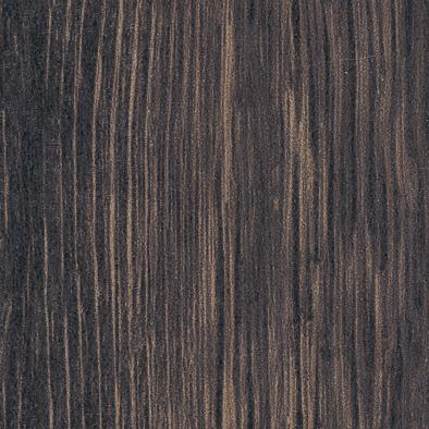 ポリエステル化粧合板 アイカラビアンポリ 木目 LP-680 4x8