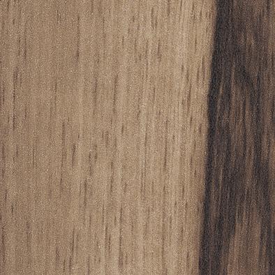 ポリエステル化粧合板 4x8 アイカラビアンポリ 木目 LP-688 LP-688 4x8, アムマックス:93f442f6 --- sunward.msk.ru