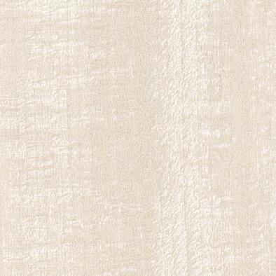 ポリエステル化粧合板 シカモア アイカラビアンポリ 木目 LP-689 LP-689 4x8 4x8 シカモア 柾目, 茨城日本酒 井坂酒造店:ed2ccdf9 --- sunward.msk.ru