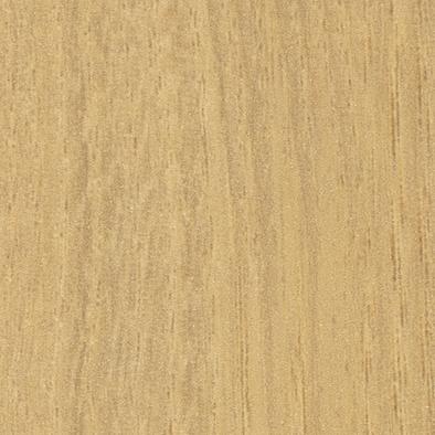 ポリエステル化粧合板 アイカラビアンポリ 木目 LP-697 4x8 チェスナット 柾目