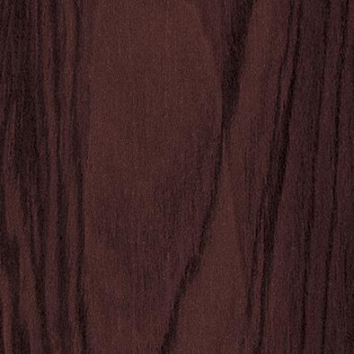 ポリエステル化粧合板 アイカラビアンポリLP(木目) LP-698 4x8 ローズ 板目