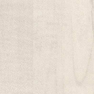 鏡面ポリエステル化粧MDF アイカハイグロスポリ(木目) MA-10119M 4x8 シカモア プランクト