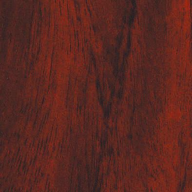 鏡面ポリエステル化粧MDF アイカハイグロスポリ(木目) MA-153M 4x8 カリン 板目