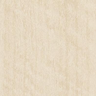 鏡面ポリエステル化粧MDF アイカハイグロスポリ(木目) MA-1937M 4x8 木目調 柾目