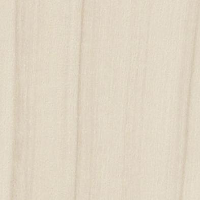 鏡面ポリエステル化粧MDF アイカハイグロスポリ(木目) MA-1939M 4x8 ティネオ プランクト