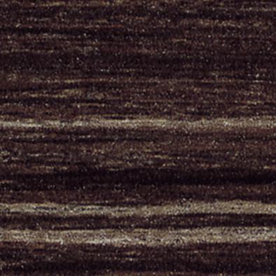 鏡面ポリエステル化粧MDF アイカハイグロスポリ(木目) MA-2568M 4x8 木目調 ヨコ柾目