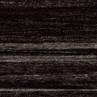 鏡面ポリエステル化粧MDF アイカハイグロスポリ(木目) MA-2596M 4x8 レッドウッド ヨコ追柾