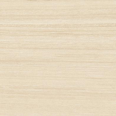 鏡面ポリエステル化粧MDF アイカハイグロスポリ(木目) MA-2682M 4x8 チェリー ヨコ柾目