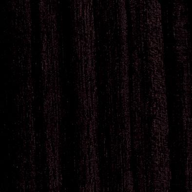 鏡面ポリエステル化粧MDF アイカハイグロスポリ(木目) MA-714M 4x8 ローズ 柾目