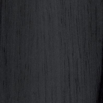 鏡面ポリエステル化粧MDF アイカハイグロスポリ(木目) MA-719M 4x8 リンバ 板目
