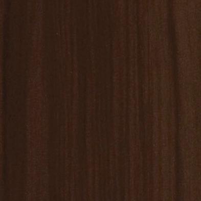 鏡面ポリエステル化粧MDF アイカハイグロスポリ(木目) MA-725M 4x8 ティネオ プランクト