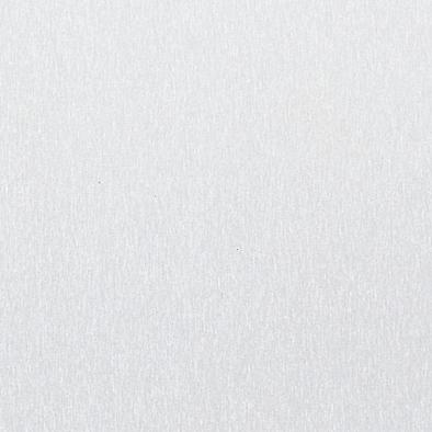 メラミン化粧板 メタル化粧板 ME-2931 4x8