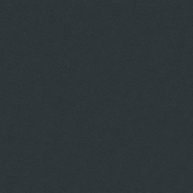 鏡面ポリエステル化粧MDF アイカハイグロスポリ 単色 MR-6306 4x8
