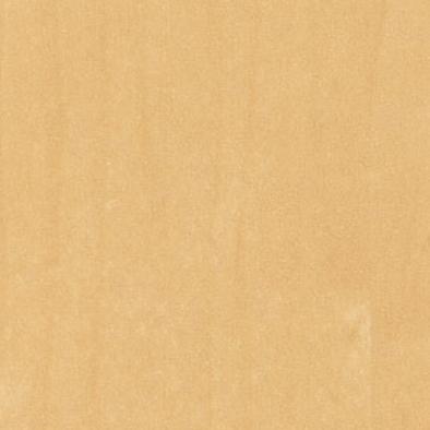 【AICA(アイカ)】【メラミン化粧板】 薄物メラミン不燃化粧板 アイカフレアテクト(不燃) OJF2213CY 3x6