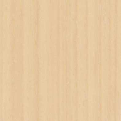 薄物メラミン不燃化粧板 アイカフレアテクト(不燃) OJF568CY 3x6, ミント ポーズ ガーデン:8f0c9656 --- sunward.msk.ru
