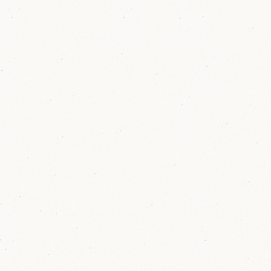 【AICA(アイカ)】【メラミン化粧板】 薄物メラミン不燃化粧板 アイカフレアテクト(不燃) OKF6200CL 4x8