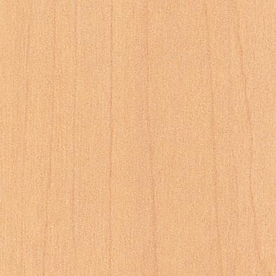 薄物メラミン不燃化粧板 アイカフレアテクト(不燃) OTF147CY OTF147CY 3x6 3x6, わかやまけん:06235e1b --- sunward.msk.ru