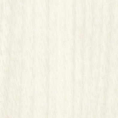 薄物メラミン不燃化粧板 アイカフレアテクト(不燃) OTF2060CY 3x6