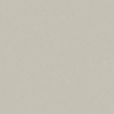 メラミン化粧板 カラーシステムフィット(パール) PJ-6202KF71 4x8