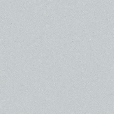 【AICA(アイカ)】【メラミン化粧板】 メラミン化粧板 カラーシステムフィット(パール) PJ-6301KF71 4x8