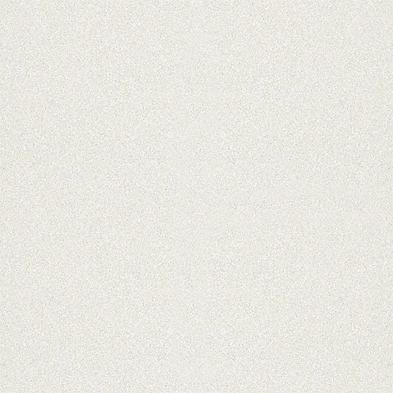 メラミン化粧板 カラーシステムフィット(パール) QN-6300KM 4x8
