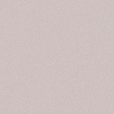 ポリエステル化粧合板 カラーフィットポリ RK-6107 4x8 表面エンボス(梨地)仕上