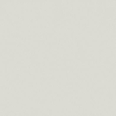 ポリエステル化粧合板 カラーフィットポリ RK-6112 4x8 表面エンボス(梨地)仕上