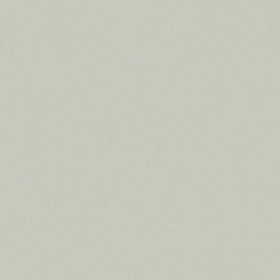 ポリエステル化粧合板 カラーフィットポリ RK-6113 4x8 表面エンボス(梨地)仕上