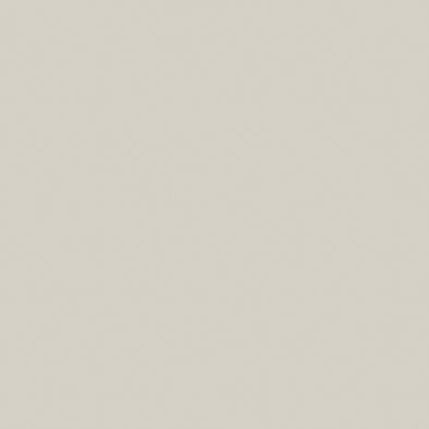 ポリエステル化粧合板 カラーフィットポリ RK-6115 4x8 表面エンボス(梨地)仕上