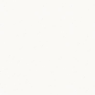 ポリエステル化粧合板 カラーフィットポリ RK-6200 4x8 表面エンボス(梨地)仕上