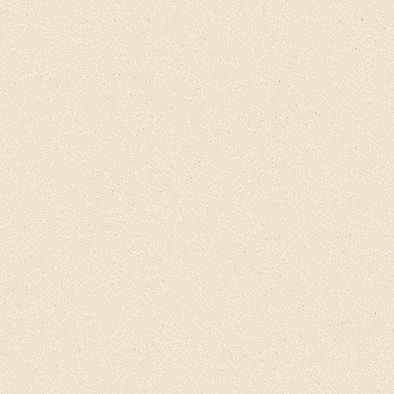ポリエステル化粧合板 カラーフィットポリ RK-6201 4x8 表面エンボス(梨地)仕上