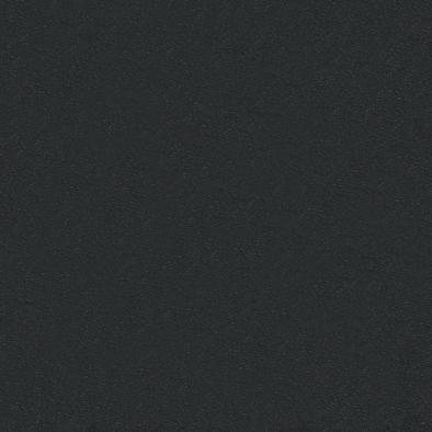 ポリエステル化粧合板 カラーフィットポリ RK-6207 4x8 表面エンボス(梨地)仕上