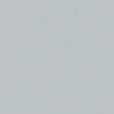 ポリエステル化粧合板 カラーフィットポリ RK-6302 4x8 表面エンボス(梨地)仕上