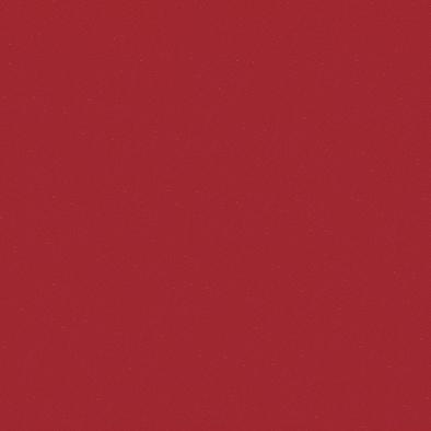 ポリエステル化粧合板 カラーフィットポリ RK-6507 4x8 表面エンボス(梨地)仕上