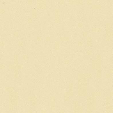 ポリエステル化粧合板 カラーフィットポリ RK-6510 4x8 表面エンボス(梨地)仕上