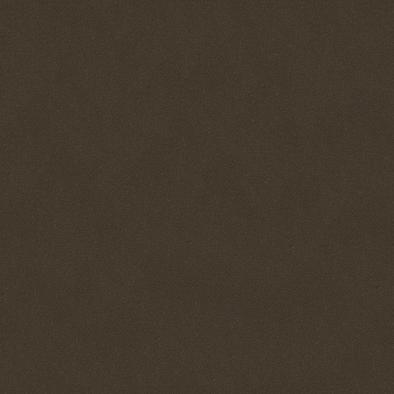 ポリエステル化粧合板 カラーフィットポリ RK-6514 4x8 表面エンボス(梨地)仕上