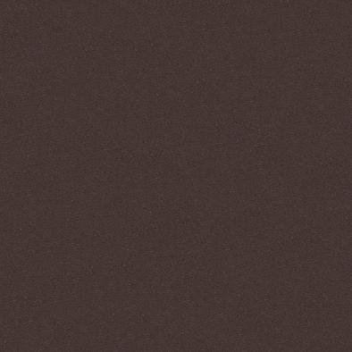 ポリエステル化粧合板 カラーフィットポリ RK-6515 4x8 表面エンボス(梨地)仕上