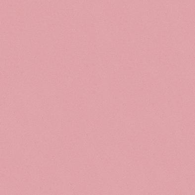 ポリエステル化粧合板 カラーフィットポリ RK-6525 4x8 表面エンボス(梨地)仕上