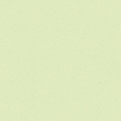 AICA アイカ 安心の定価販売 セール品 ポリ合板 化粧ボード ポリエステル化粧合板 カラーフィットポリ 表面エンボス 3x6 RK-6601 梨地 仕上