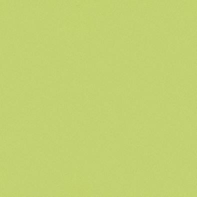 海外並行輸入正規品 AICA アイカ ポリ合板 化粧ボード ポリエステル化粧合板 出群 カラーフィットポリ 梨地 仕上 RK-6603 表面エンボス 3x6