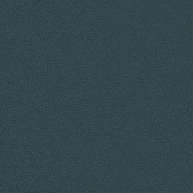 ポリエステル化粧合板 カラーフィットポリ RK-6607 4x8 表面エンボス(梨地)仕上
